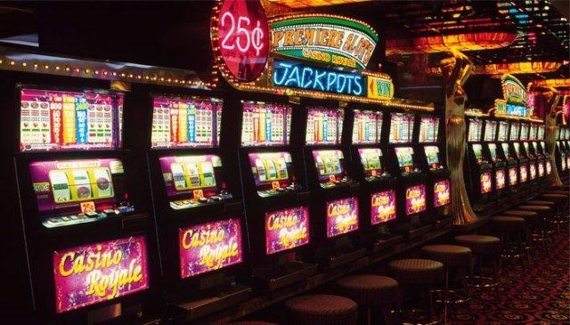 Казино КЗ для азартных игроков. Критерии выбора