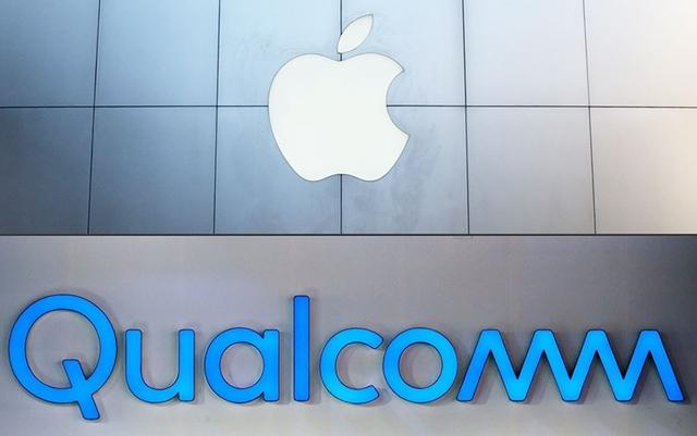 Прежде чем договориться с Qualcomm, Apple переманила ведущего инженера Intel 5G