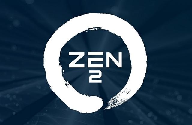 Digitimes: во второй половине года продажи AMD резко возрастут