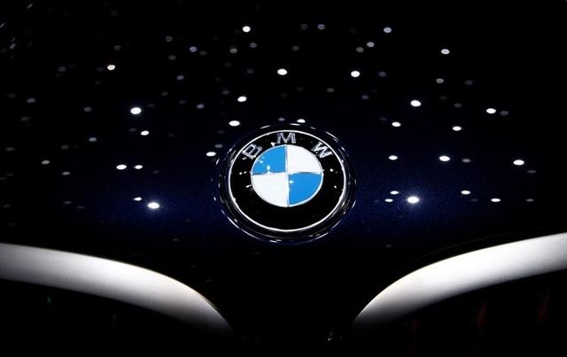 BMW и Daimler надеются сэкономить по 7 млрд евро благодаря совместным платформам
