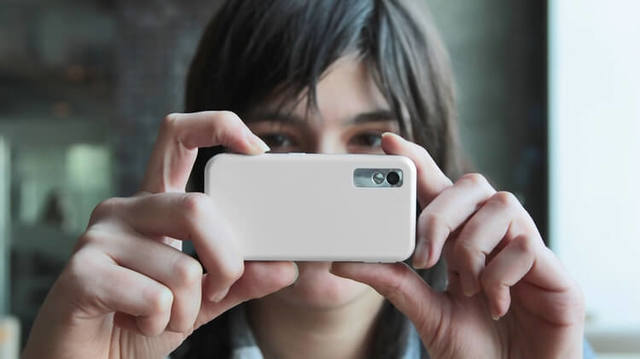 Что такое бинаризация и как она помогает сделать ваши фото лучше