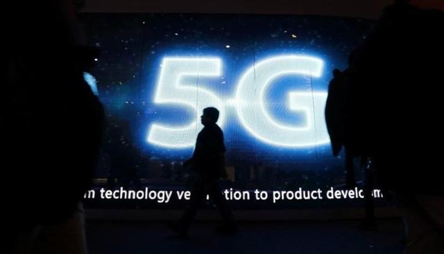 Коммерческие сети 5G приходят в Европу