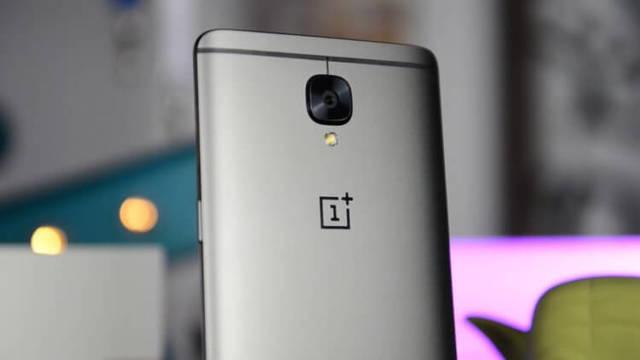 OnePlus выпустила Android 9 Pie для OnePlus 3 и 3T