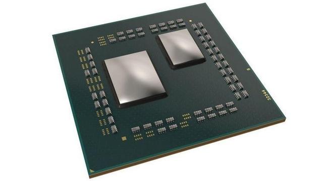 AMD перевела процессоры Ryzen 3000 на более продвинутый степпинг B0