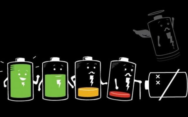 Как увеличить автономность Android-смартфона?