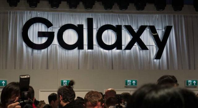 MWC 2019: Samsung представила недорогой Galaxy A50 с флагманскими функциями