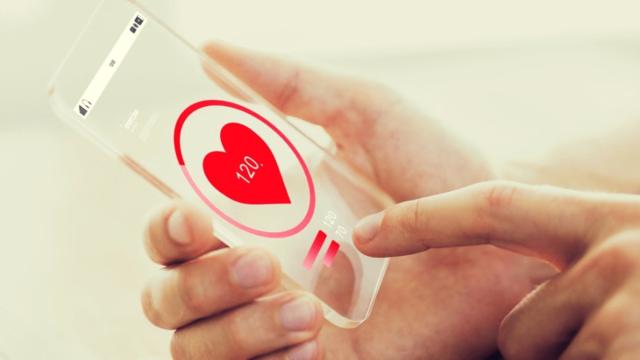 Этим приложениям не нужны умные часы, чтобы следить за здоровьем вашего сердца
