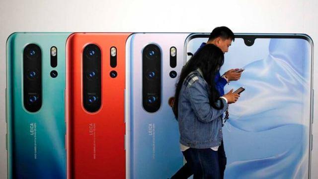 Мнение: стоит ли покупать смартфоны Huawei сейчас?