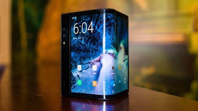 Самый дорогой смартфон Samsung будет еще дороже, чем мы думали